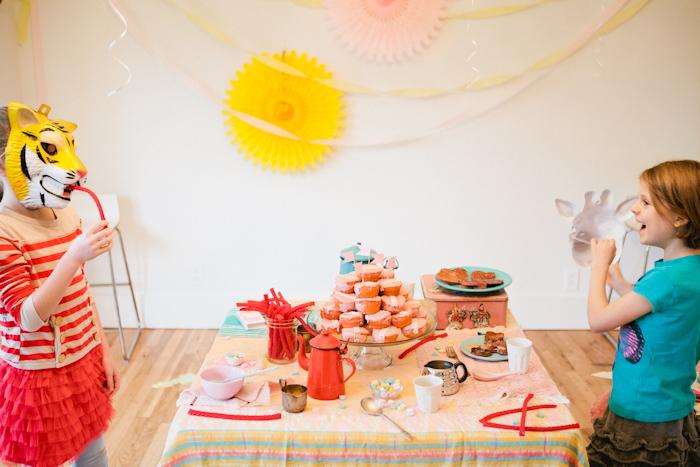 tea party-1