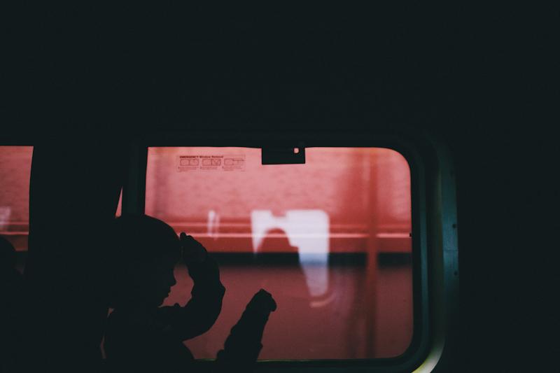 cabin54-1