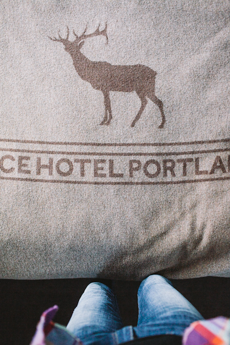 acehotel-1