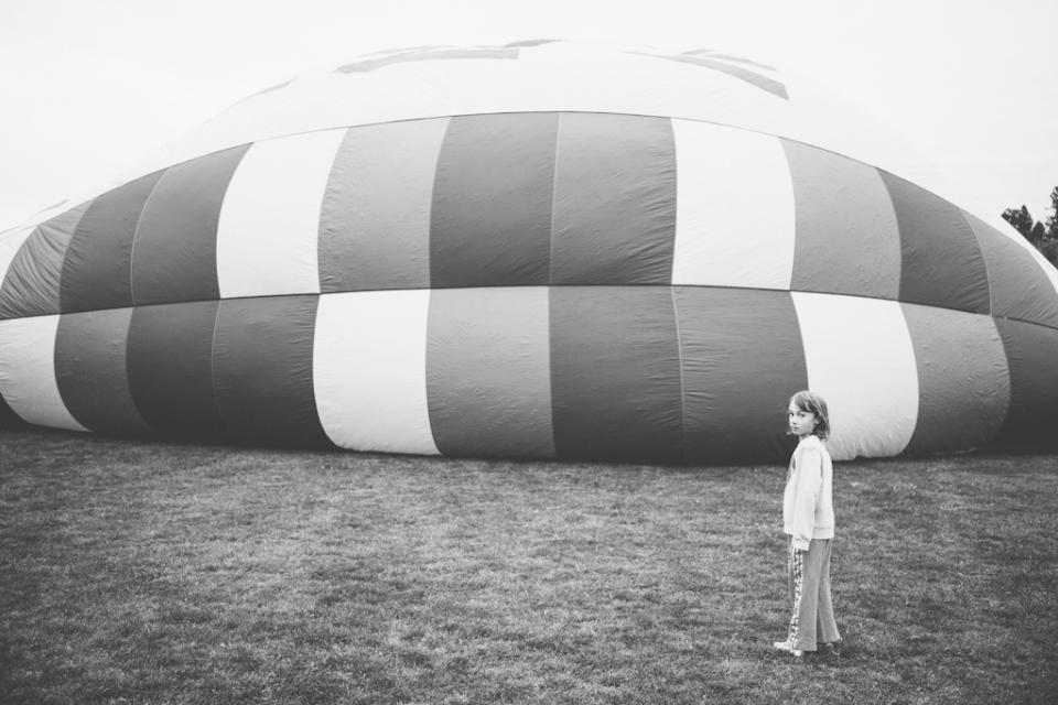 hotairballoons-1