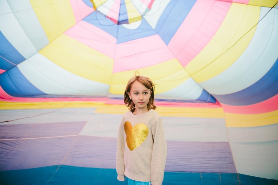 hotairballoons-10