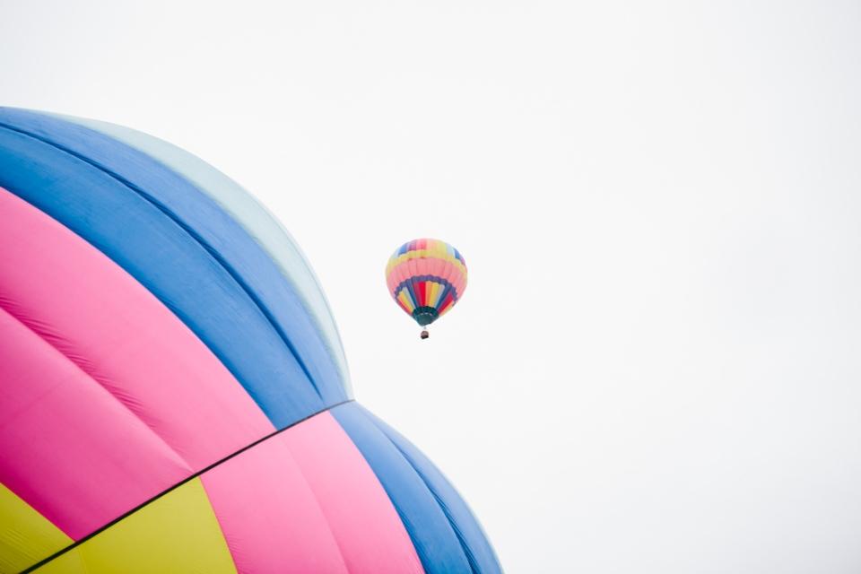 hotairballoons-11