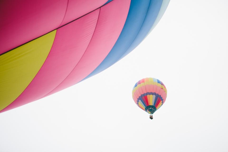 hotairballoons-13