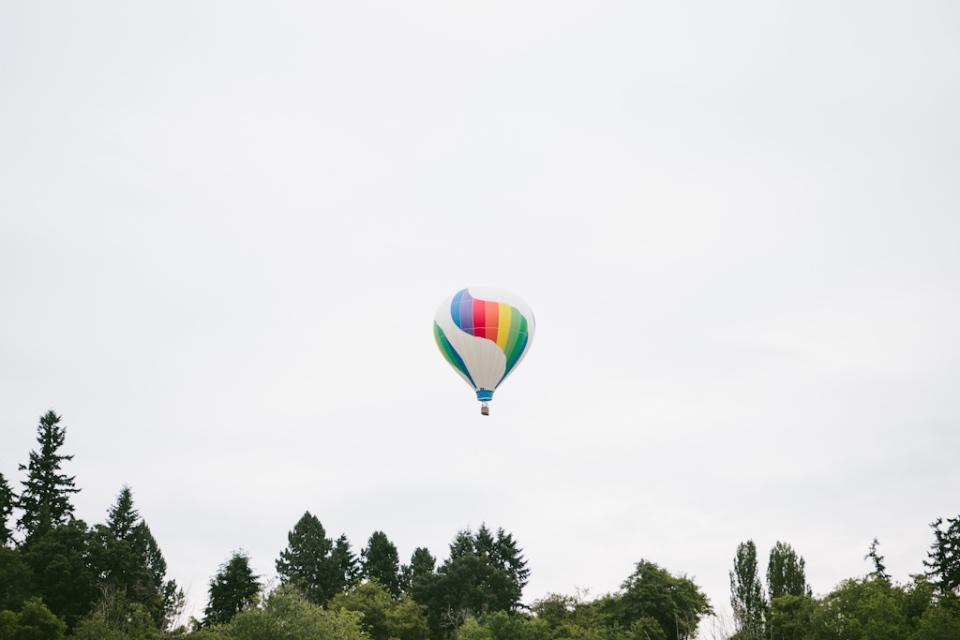 hotairballoons-14