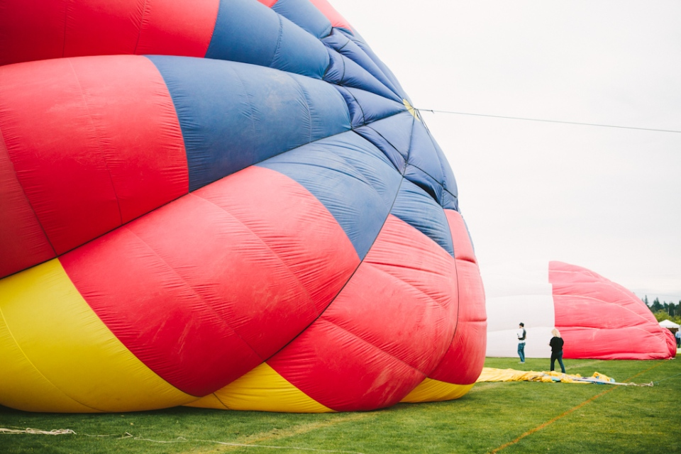 hotairballoons-2