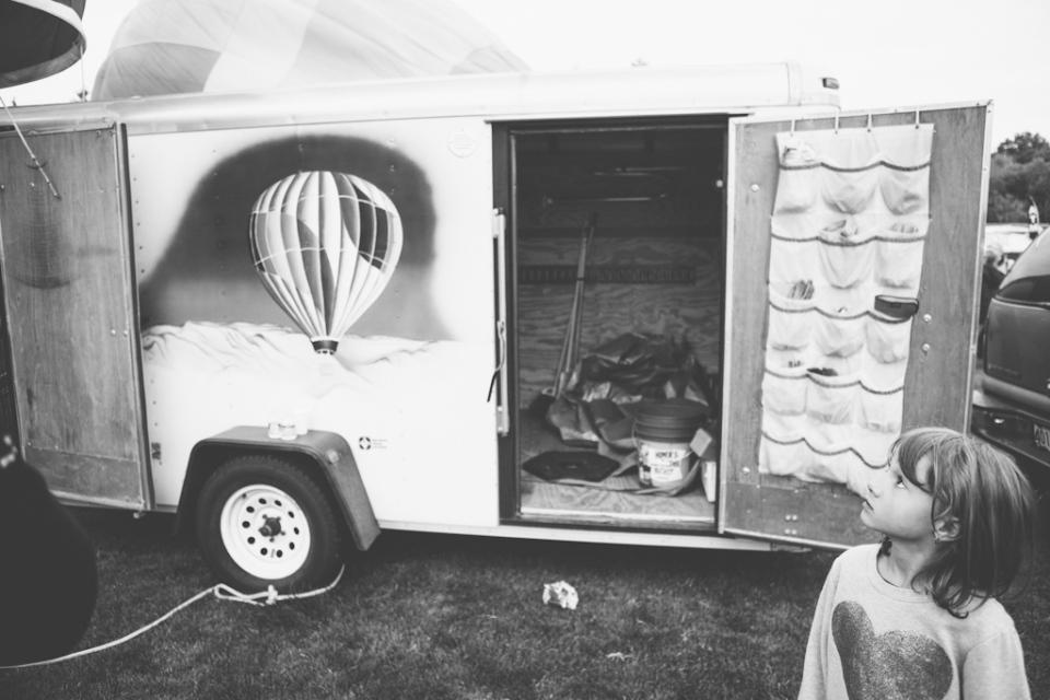 hotairballoons-3