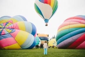 hotairballoons-5
