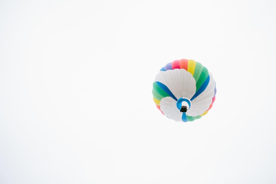 hotairballoons-7