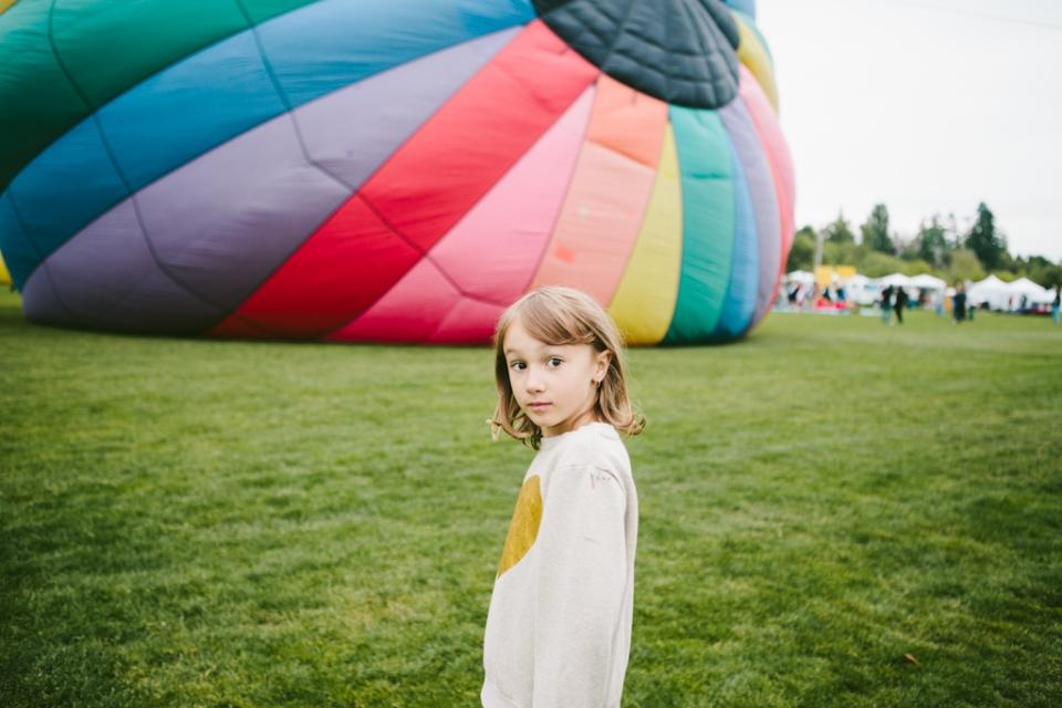 hotairballoons-9
