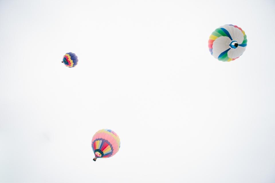 hotairballoons1-8
