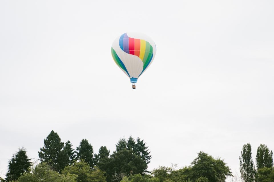 hotairballoons2-1