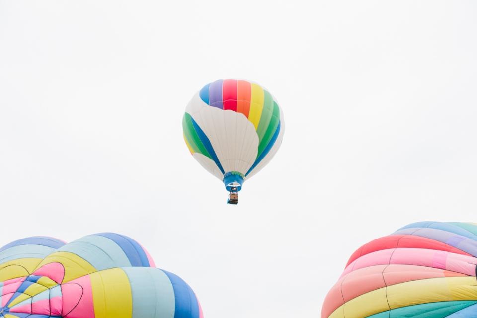 hotairballoons3-1