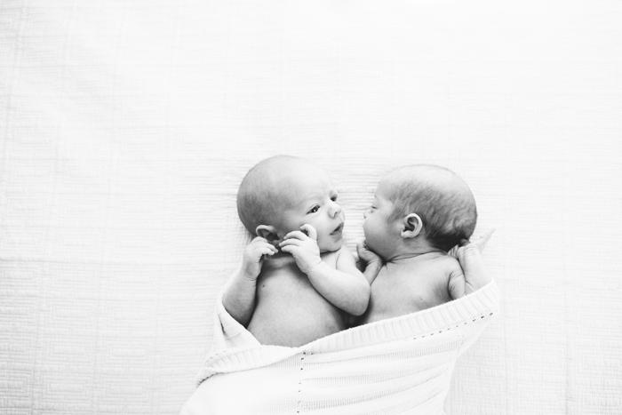 carson twins-6