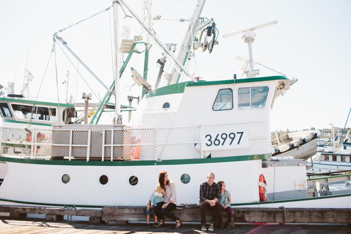 Love fishing boats seattle shelby brakken photography for Fishing boats seattle