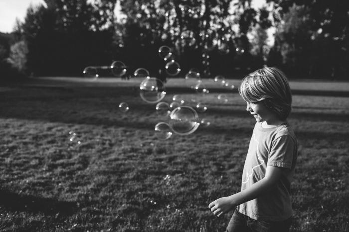 bubbles-1
