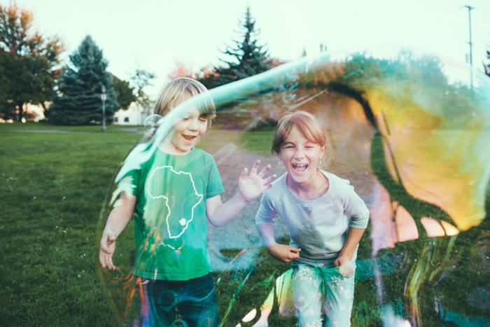 bubbles-11