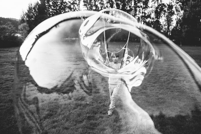 bubbles-16