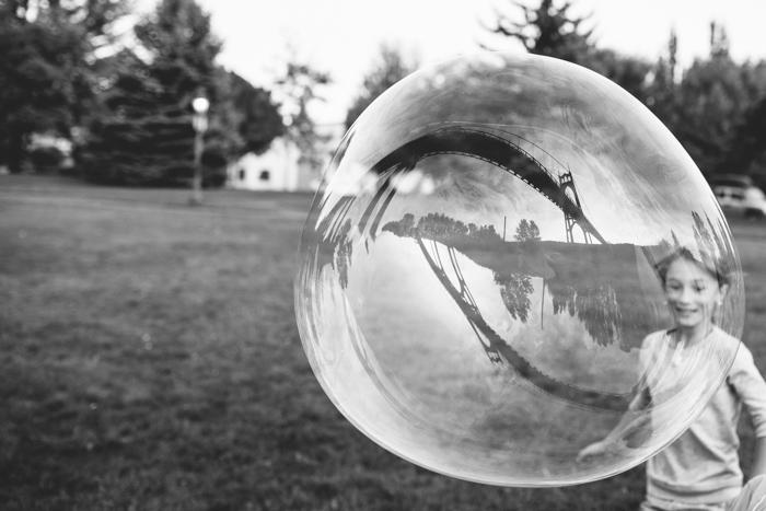 bubbles-18