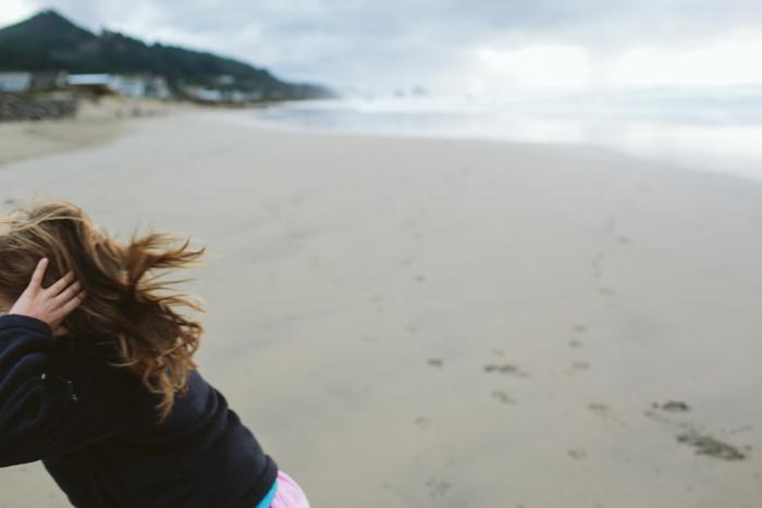 c.beach-16