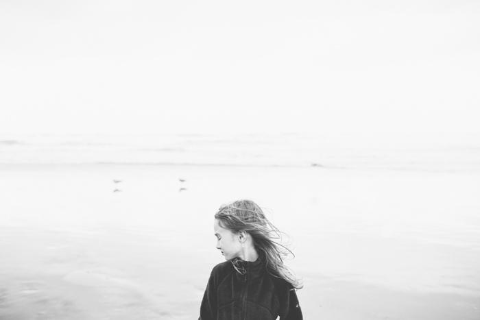 c.beach-24