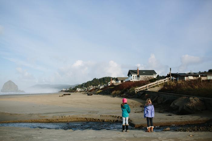 c.beach-32