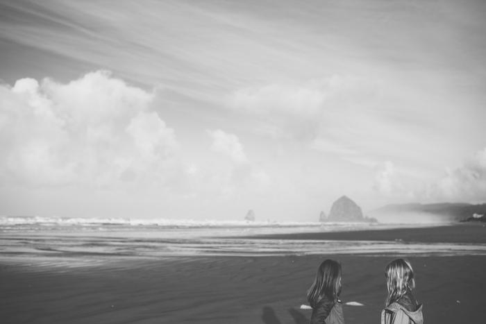 c.beach-34