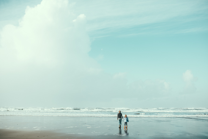 c.beach-36