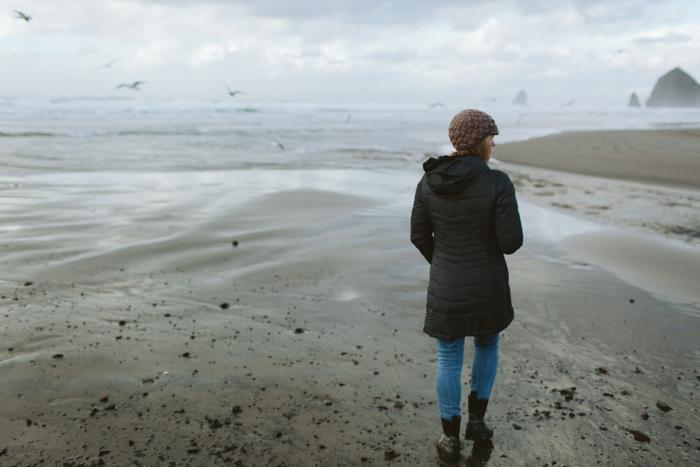 c.beach-4