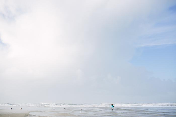c.beach-46