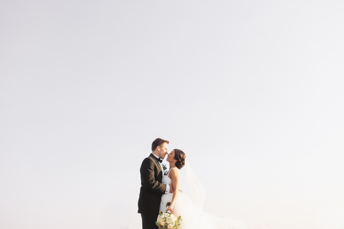 2014 weddings21-19
