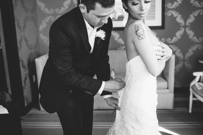 2014 weddings43-1
