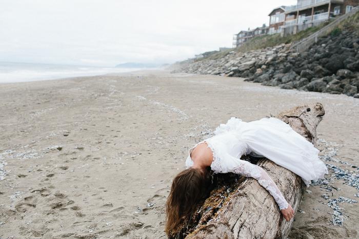 beach3-3