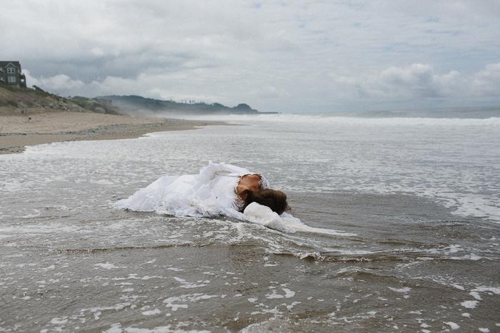 beach5-12