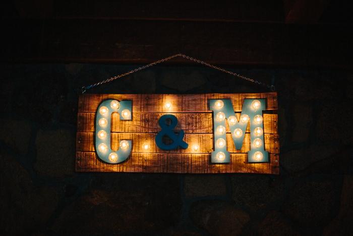 m+c blog-95